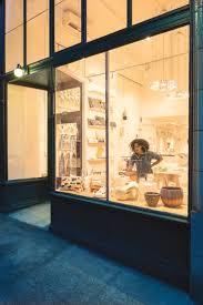Best Place To Shop For Home Decor Best 25 Shop Local Ideas On Pinterest Packaging Ideas Boutique