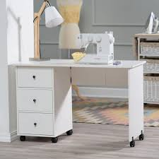 Folding Sewing Cutting Table Folding Sewing Cutting Table Uk Archives Formabuona