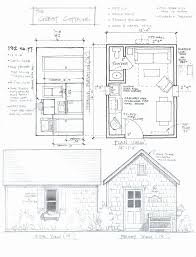 30 x 36 house floor plans 14 crafty inspiration ideas 16 24 cabin beautiful pictures 28 x 48 2 story house plans home inspiration