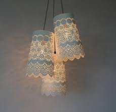 Cheap Plastic Chandelier Amazing Decoration With Cheap Chandelier Light Shades Ideas