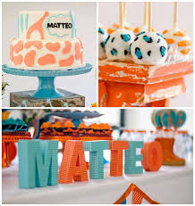 giraffe baby shower ideas baby shower themes giraffe plain ideas giraffe themed ba shower