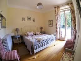chambre d hote gironde chambres indépendantes et confortables les luz chambres d hôtes