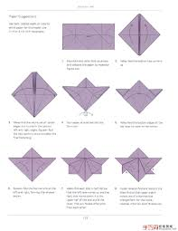 origami halloween origami orchid flower folding instructions origami instruction