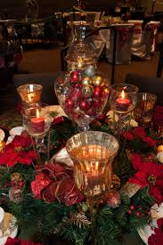 112 best setting the table images on pinterest tables christmas
