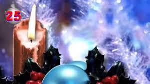o tannenbaum o christmas tree german christmas carols