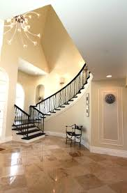 Grand Stairs Design Planning A Mudroom Home Remodeling Ideas For Basements Savvy