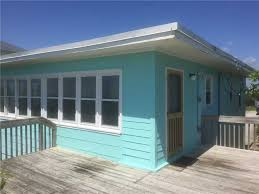 topsail island oceanfront vacation rentals topsail realty