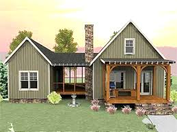 country style house plan 4 beds 2 5 baths 2184 sq ft 80 simple