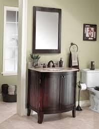 Home Depot Vanities For Bathroom Classy Bathroom Vanity Cabinets Home Depot Bathroom Modern