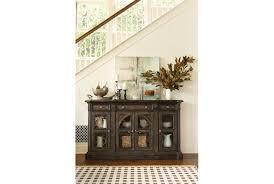 chapleau sideboard living spaces