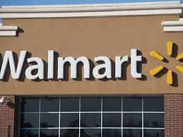 black friday amazon package late walmart scraps shipping pass program to offer all shoppers free