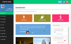 free bootstrap templates for government government website templates free download html with css headshot 2018