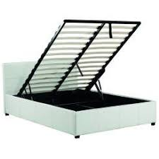 Single Ottoman Bed Ottoman Beds Next Day Select Day Delivery