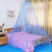 Girls Bed Curtain Popular Canopy Girls Bed Buy Cheap Canopy Girls Bed Lots From