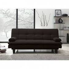 costco sleeper sofa russ sofa bed with chaise costco ca furniture pinterest