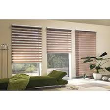 Rica Blinds Zebra Blinds Manufacturer From New Delhi