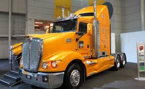 new kenworth trucks for sale australia kenworth at the brisbane truck show video