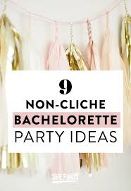 best 20 wild bachelorette party ideas on pinterest the