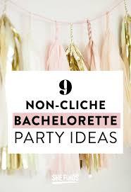 best 25 bachelorette ideas ideas on pinterest the batchelorette