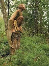 31 best bruno torfs images on sculpture garden tree