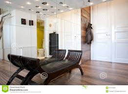 home interior design photos free home lobby interior design stock photo image of home 24141822