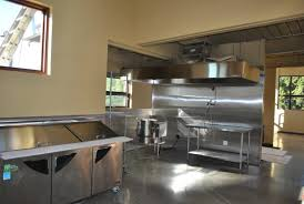 catering kitchen design ideas catering kitchen design restaurant kitchen layout kitchen island