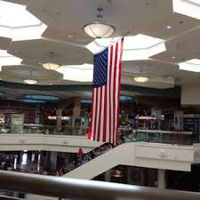 hanes mall 29 reviews shopping centers 3320 silas creek pkwy
