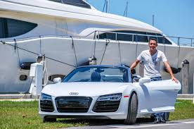 Audi R8 Rental - exotic car rental miami mph club u2013 exotic car rental miami