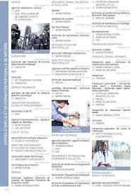 code rome commis de cuisine centre de format ion pdf