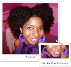 best curl activator gel for hair the natural haven short natural hairstyles ms gg of fro stoppa