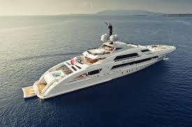 galactica star 65m alu heesen yachts
