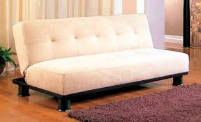 firm sectional sofa firm sectional sofa huge comfy corner sofa leather base with firm