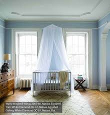 safe paint for kids rooms natura is asthma u0026 allergy friendly