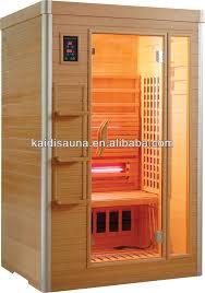 sauna glass doors sauna wood aspen sauna wood aspen suppliers and manufacturers at