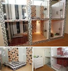 pet room ideas themed kennels for boarding doggy love pinterest dog dog