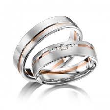 modern wedding rings modern wedding rings and engagement rings acredo