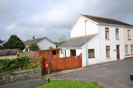 property for sale in laugharne township carmarthenshire mouseprice