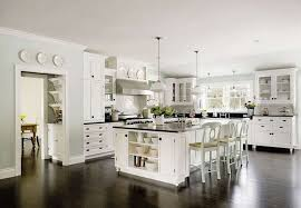 Kitchen Expensive Kitchens Exquisite On Kitchen With Best - Expensive kitchen cabinets