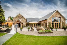 Wedding Venues In Hampshire Barns 13 Beautiful Barn Wedding Venues In The Uk