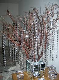 decorating enchanting pine manzanita branches michaels with