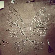 Halloween Costume Fairy Wings 24 Diy Fairy Dragon Butterfly Wings Kids Fairy