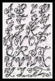 letters u2026 pinteres u2026