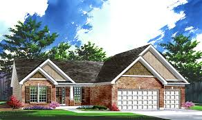 custom home builders washington state build on your lot homes in st louis mo