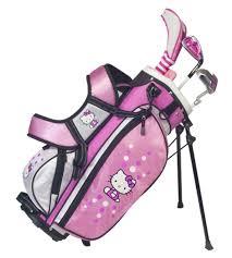 introducing kitty golf golf digest