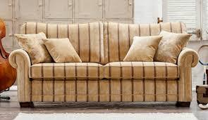Alstons Eton Luxury Sofa Bed  Buy Online At Sofabed Gallery UK - Luxury sofa beds uk