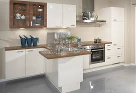 tisch küche gerüst küche mit kochinsel und tisch kleine küche planen 14