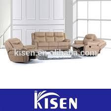 Recliner Sofa Parts Living Room Furniture Leather Franklin Recliner Sofa Parts Buy