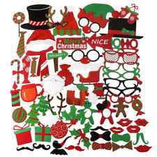 New Years Decorations Ebay by New Year U0027s Christmas Party Decorations Ebay