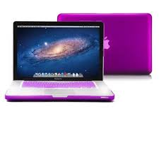 macbook pro 2017 black friday best 25 macbook pro black friday ideas on pinterest