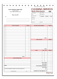 96 janitorial service contract template 9 office lease